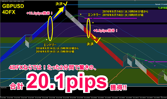 +20.1pips.png