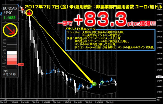 +83.3pips.png